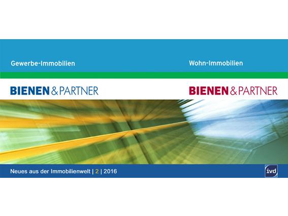 Bienen Partner aktuelles paspartou meinwerk masterplan mönchengladbach bienen